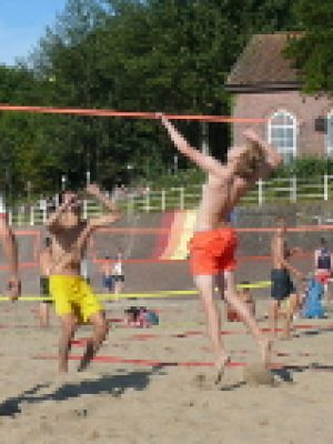 Beachvolleyballturnier.jpg