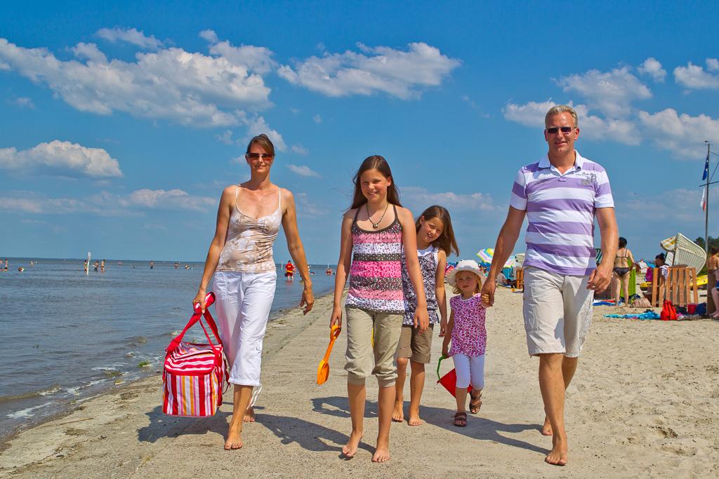 Spontaner Fremdfick im Urlaub
